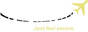 New Rayde logo